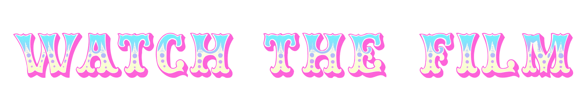 Wta Title