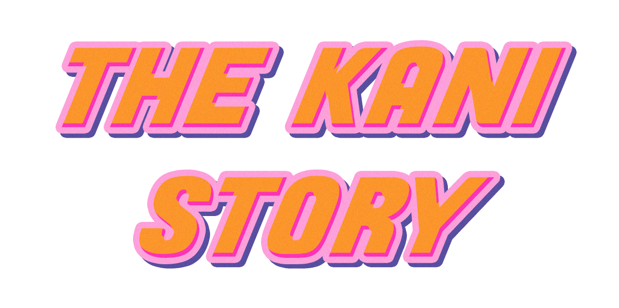 Karl Kani Story | PrettyLittleThing