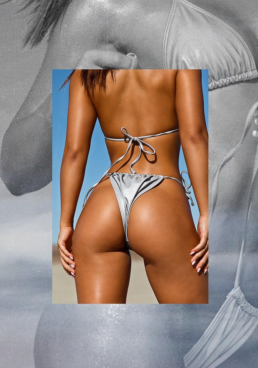 AUS Swimwear Lookbook Image Mobile 19