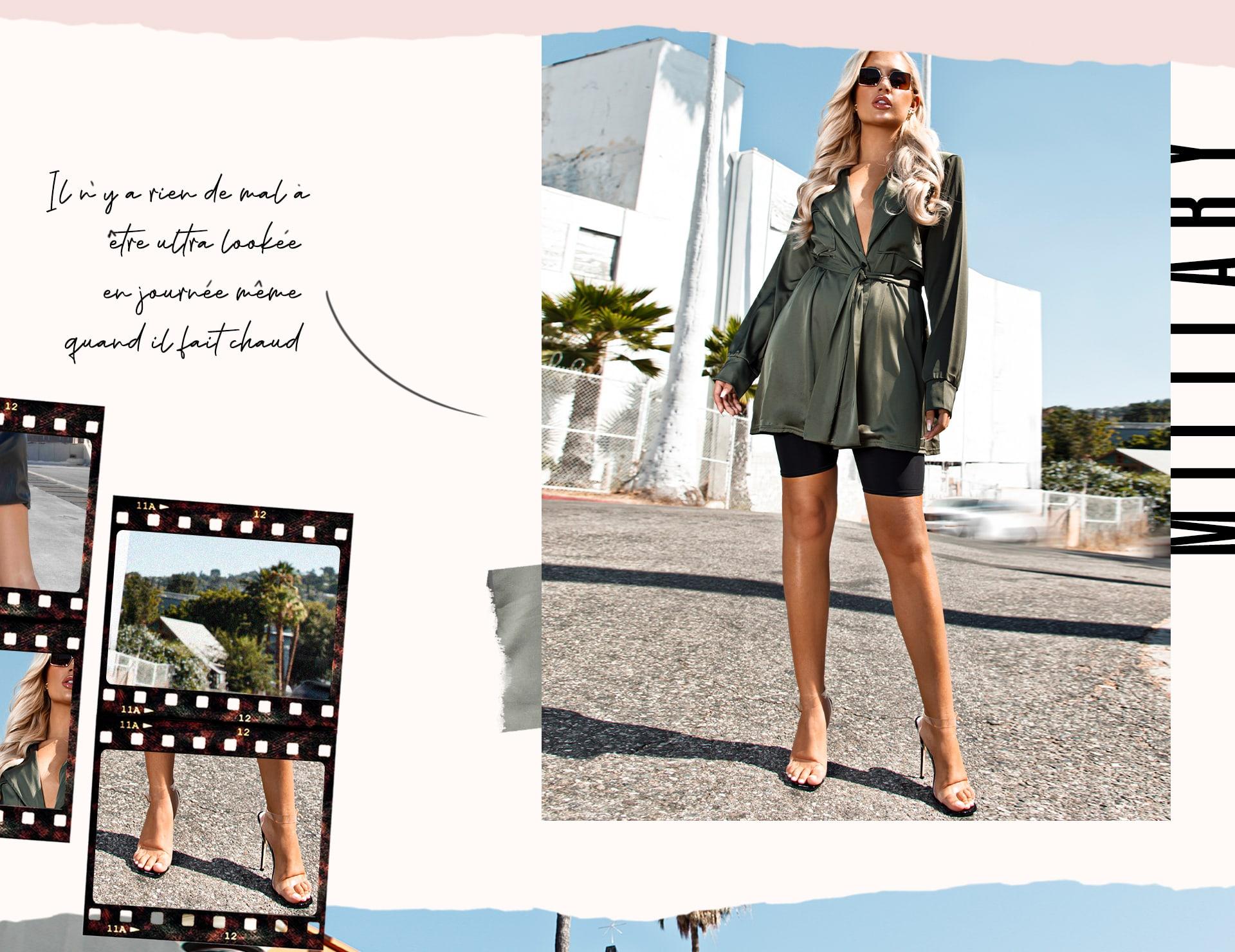 Molly Mae Lookbook Image Desktop 10
