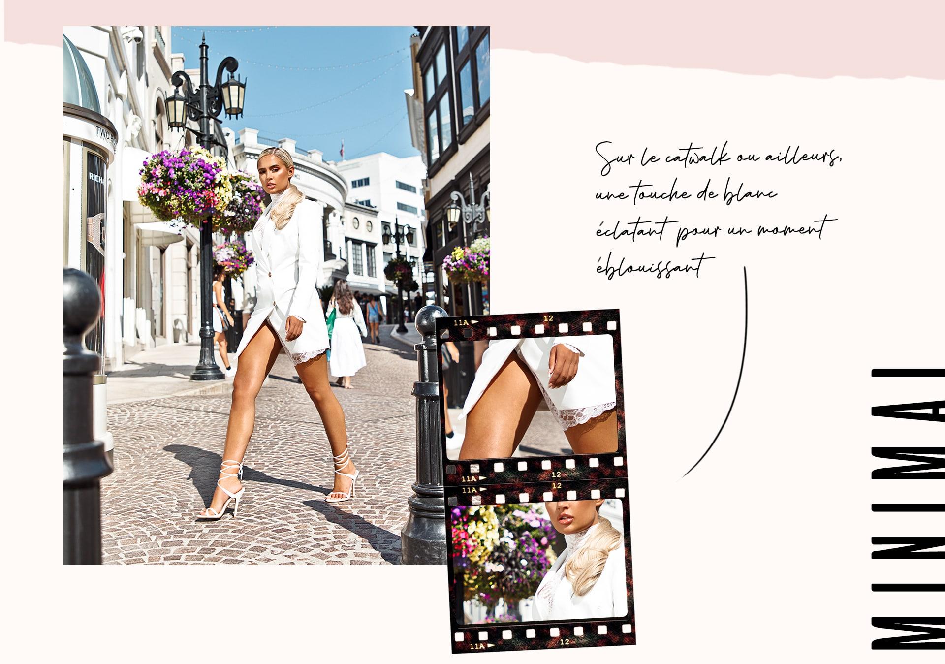 Molly Mae Lookbook Image Desktop 13