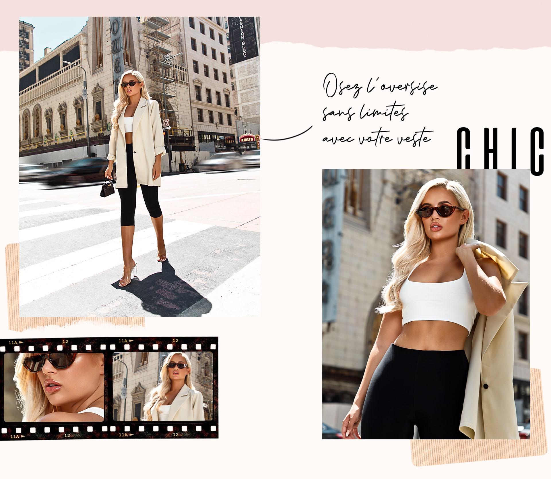 Molly Mae Lookbook Image Desktop 3