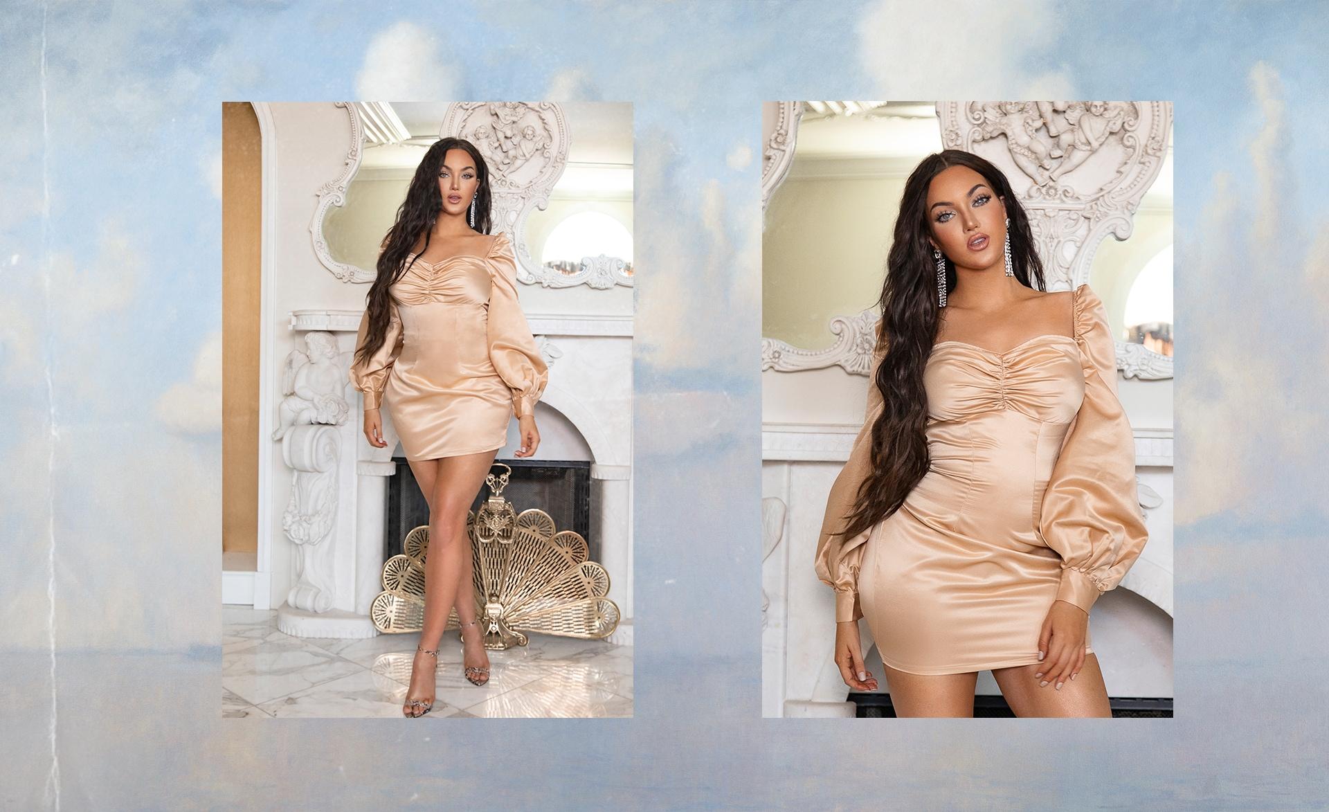 Natalie Halcro Lookbook Image Desktop 4