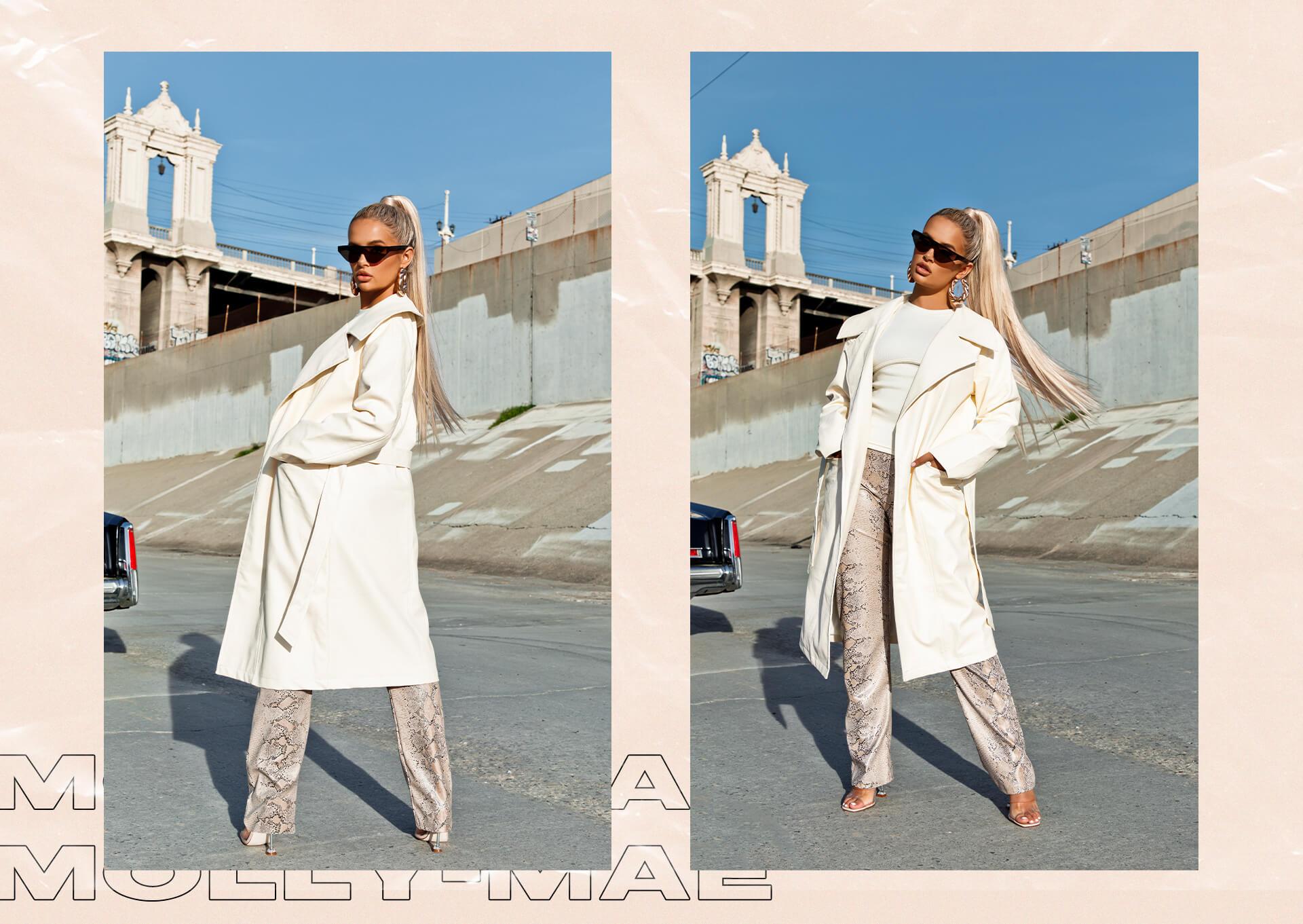 Molly Mae Lookbook Desktop Image 14