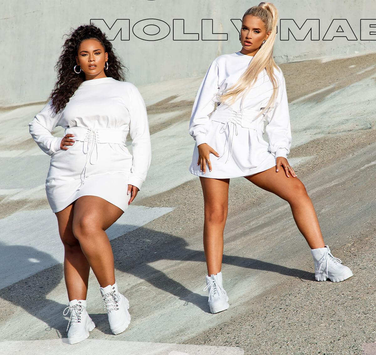 Molly Mae Lookbook Mobile Image 15