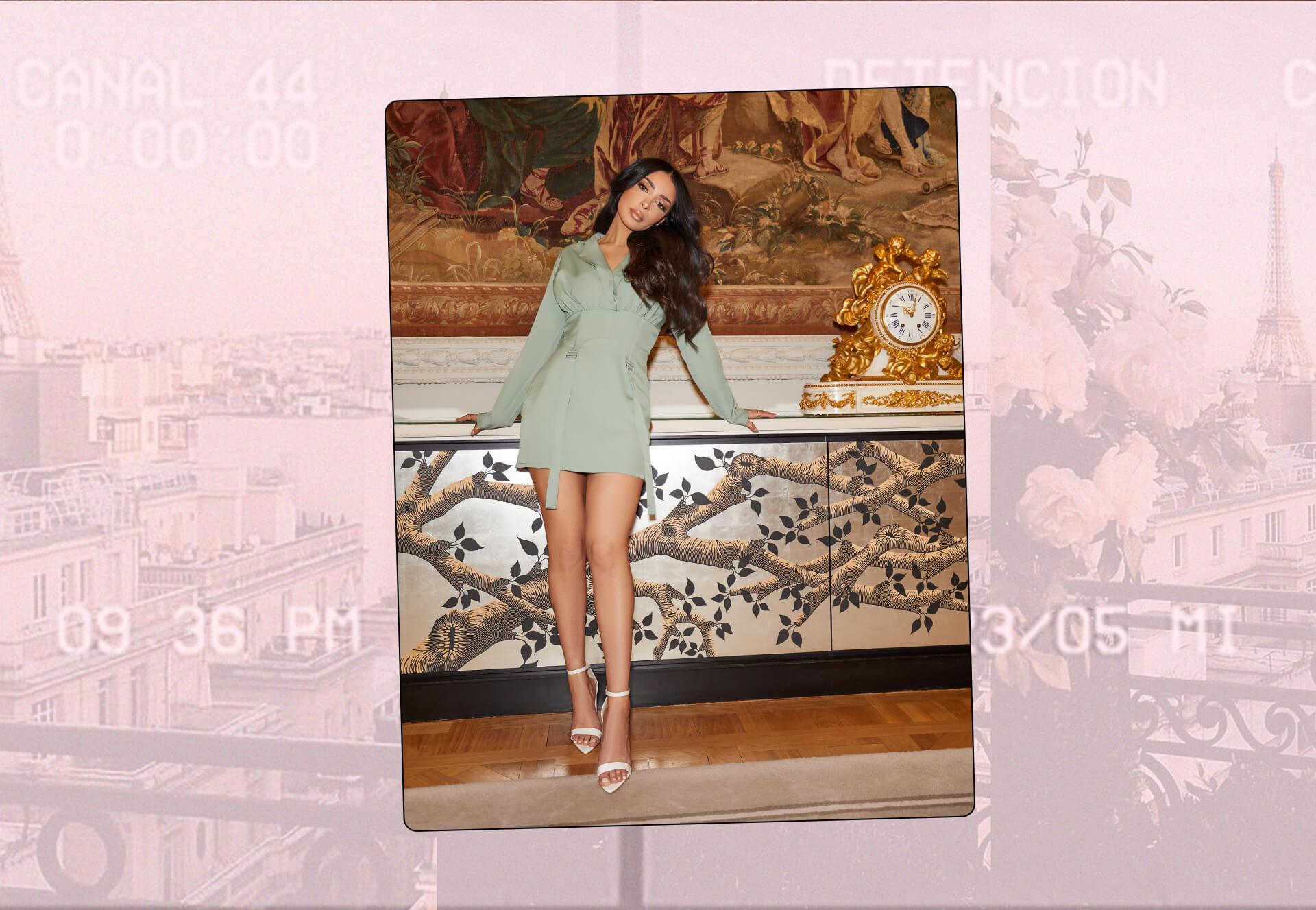 Sananas Lookbook Desktop Image 8