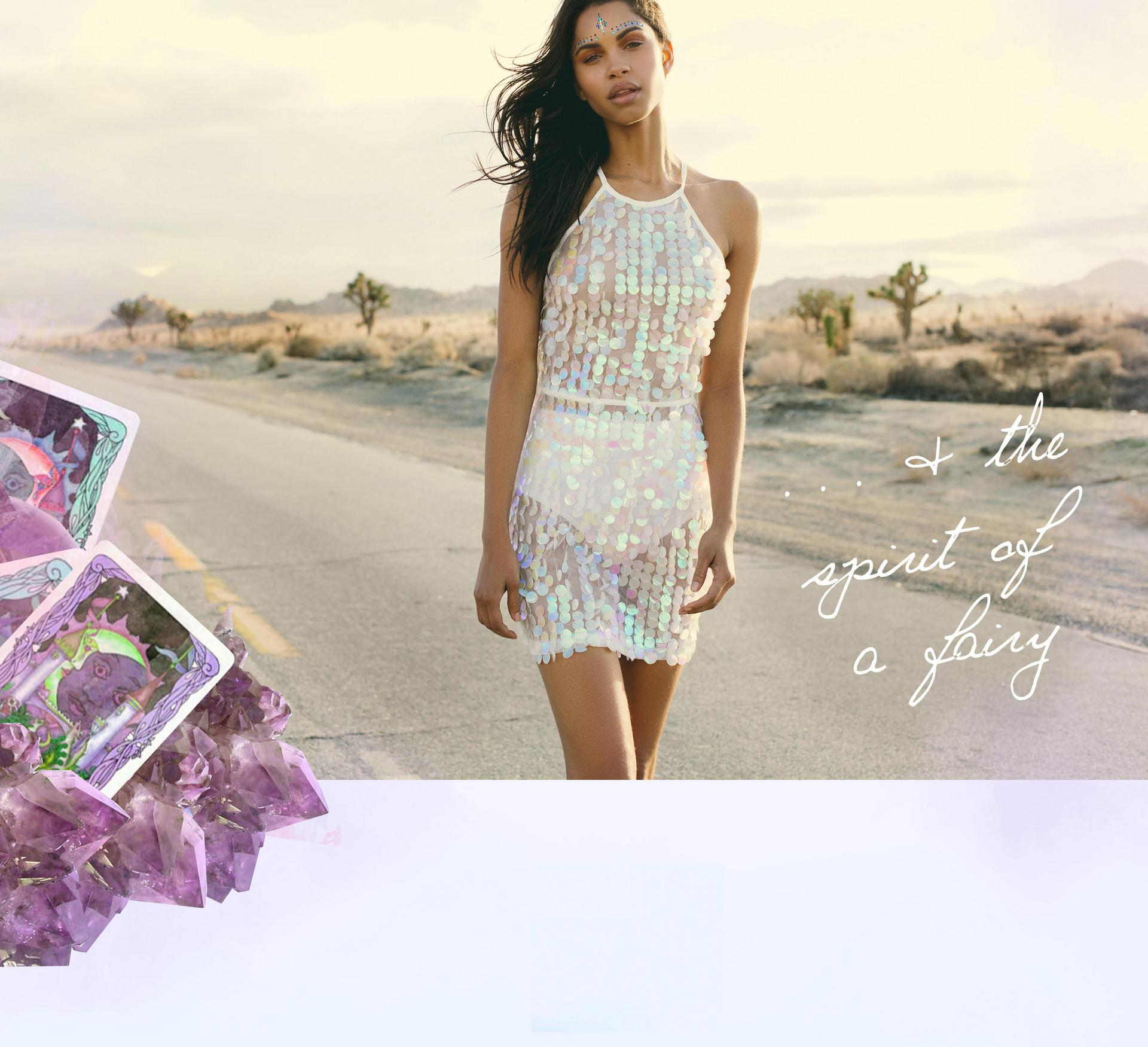 Gypsy Soul Campaign Image Fifteen