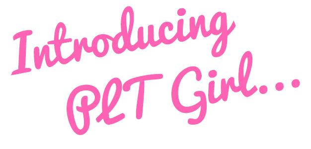 PLT Girl Title Image Desktop