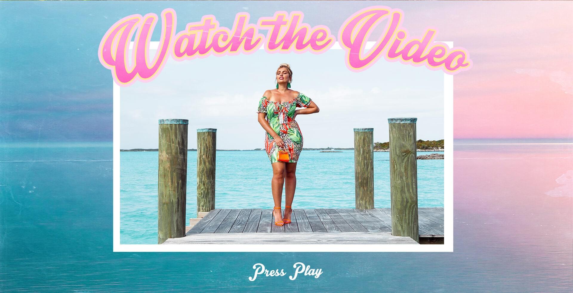 Hot Tropics Watch The Ad Desktop