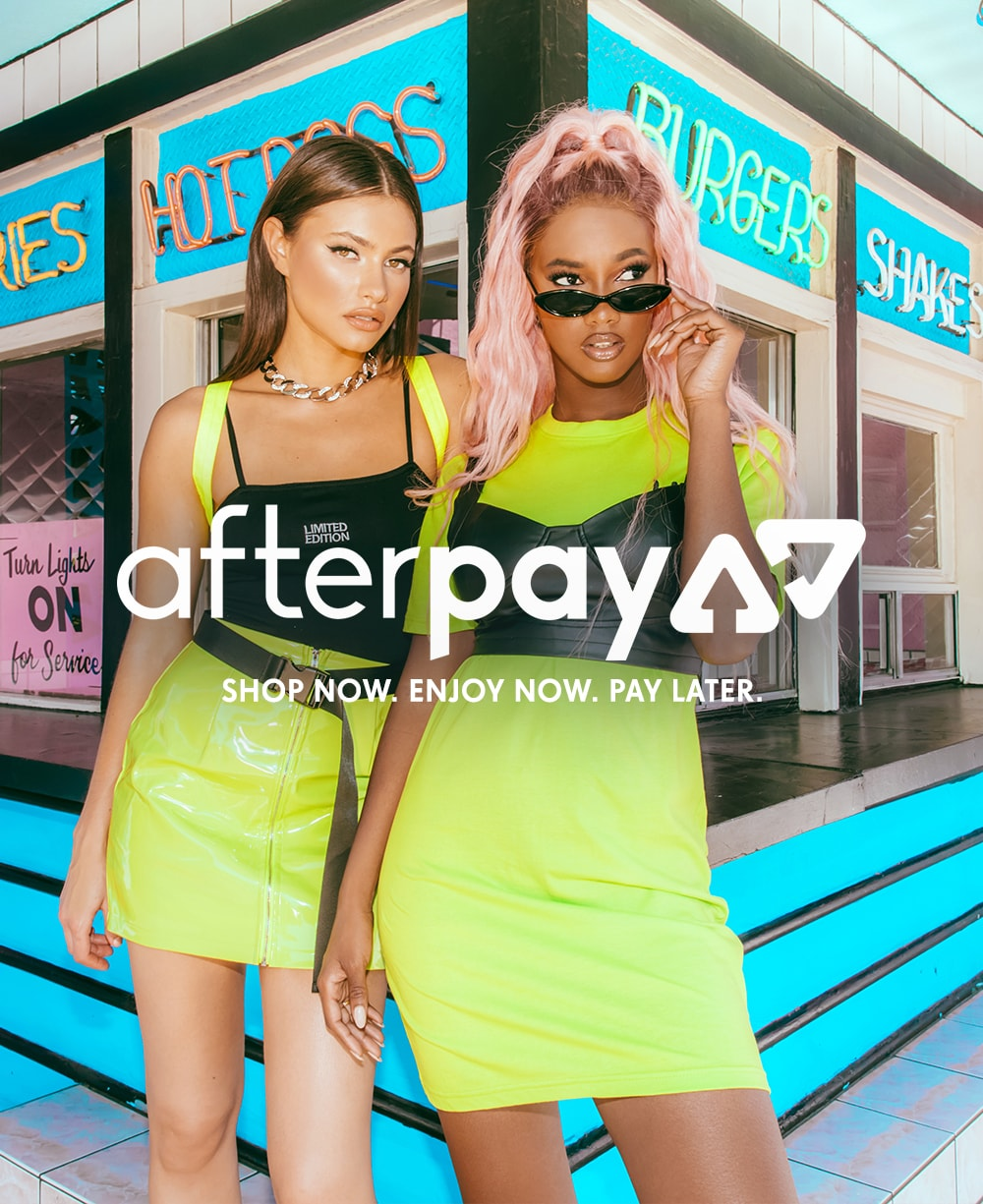 afterpay Splash Mobile