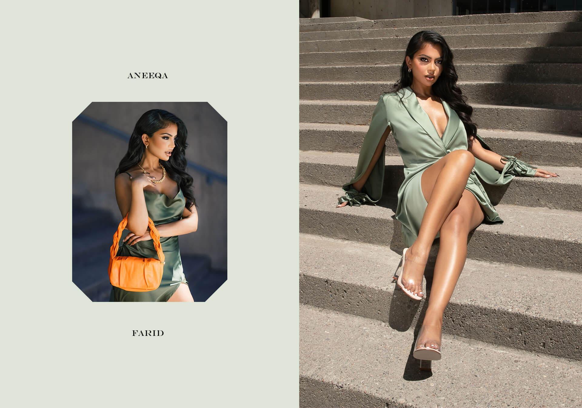 Aneeqa Farid Lookbook Image Desktop 1
