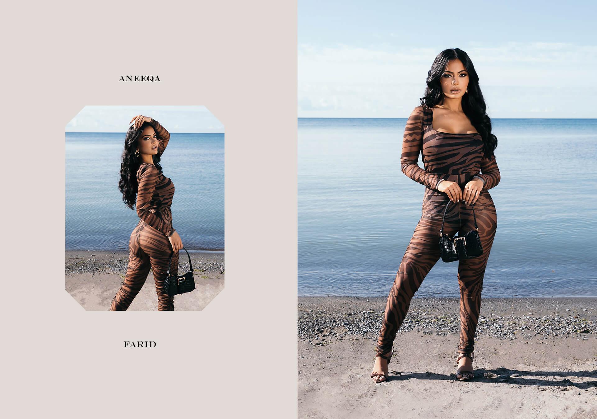 Aneeqa Farid Lookbook Image Desktop 10