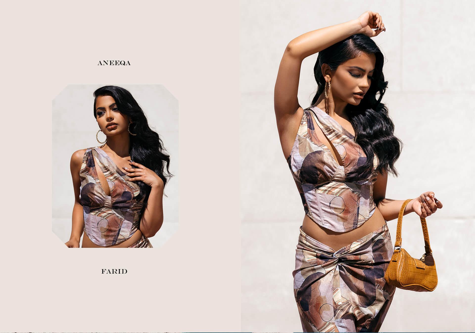 Aneeqa Farid Lookbook Image Desktop 5