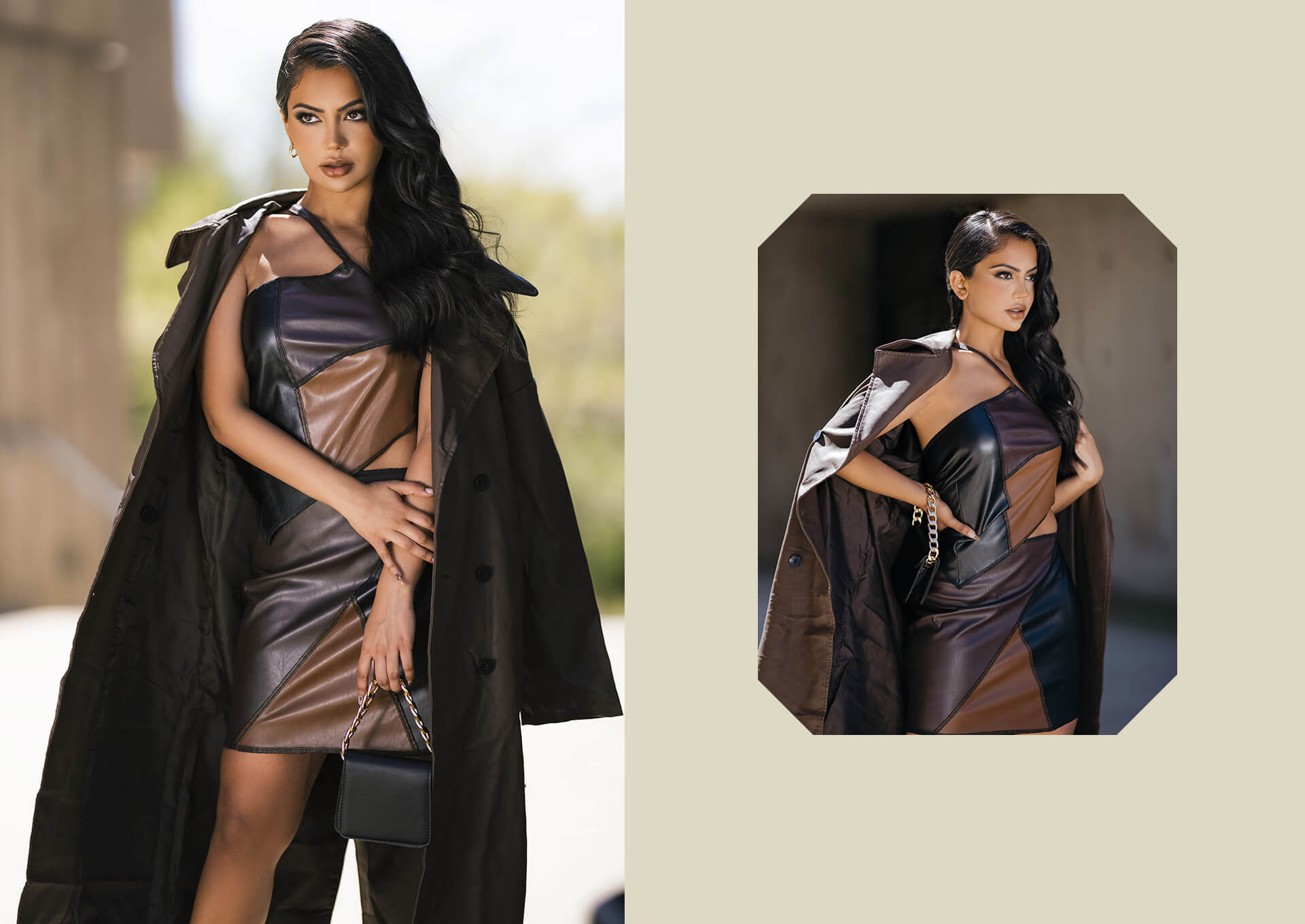 Aneeqa Farid Lookbook Image Desktop 7