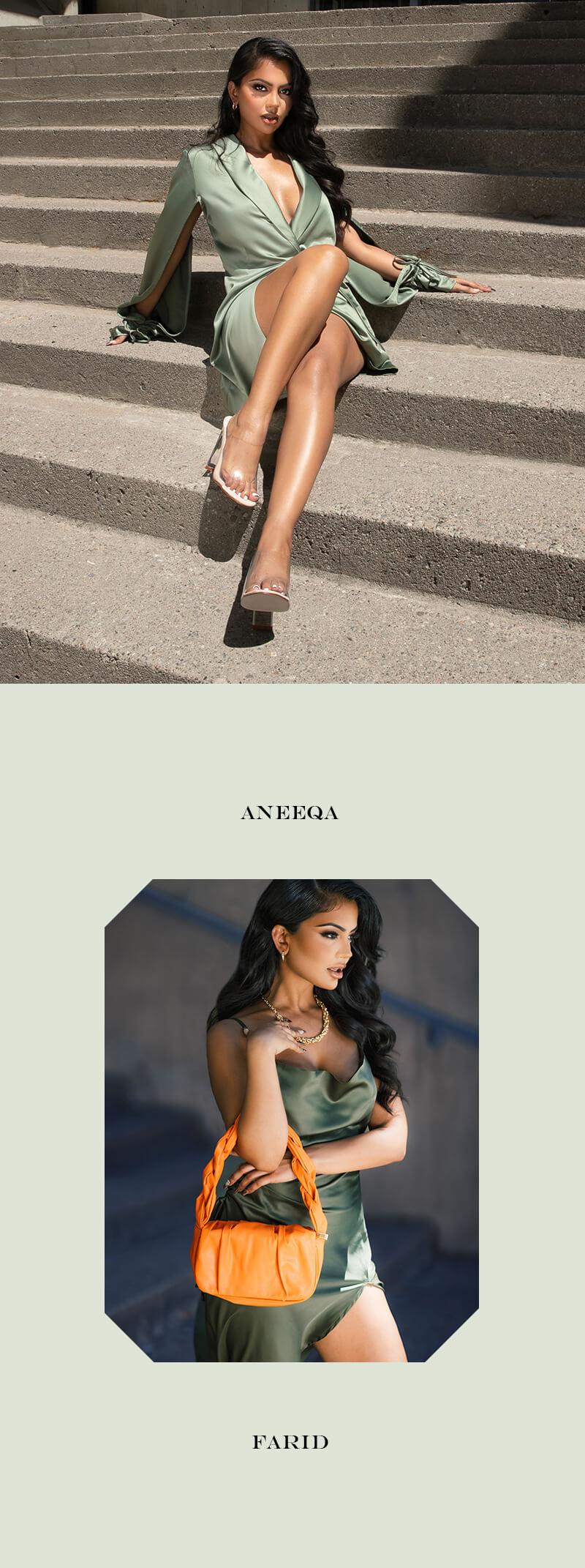 Aneeqa Farid Lookbook Image Mobile 1