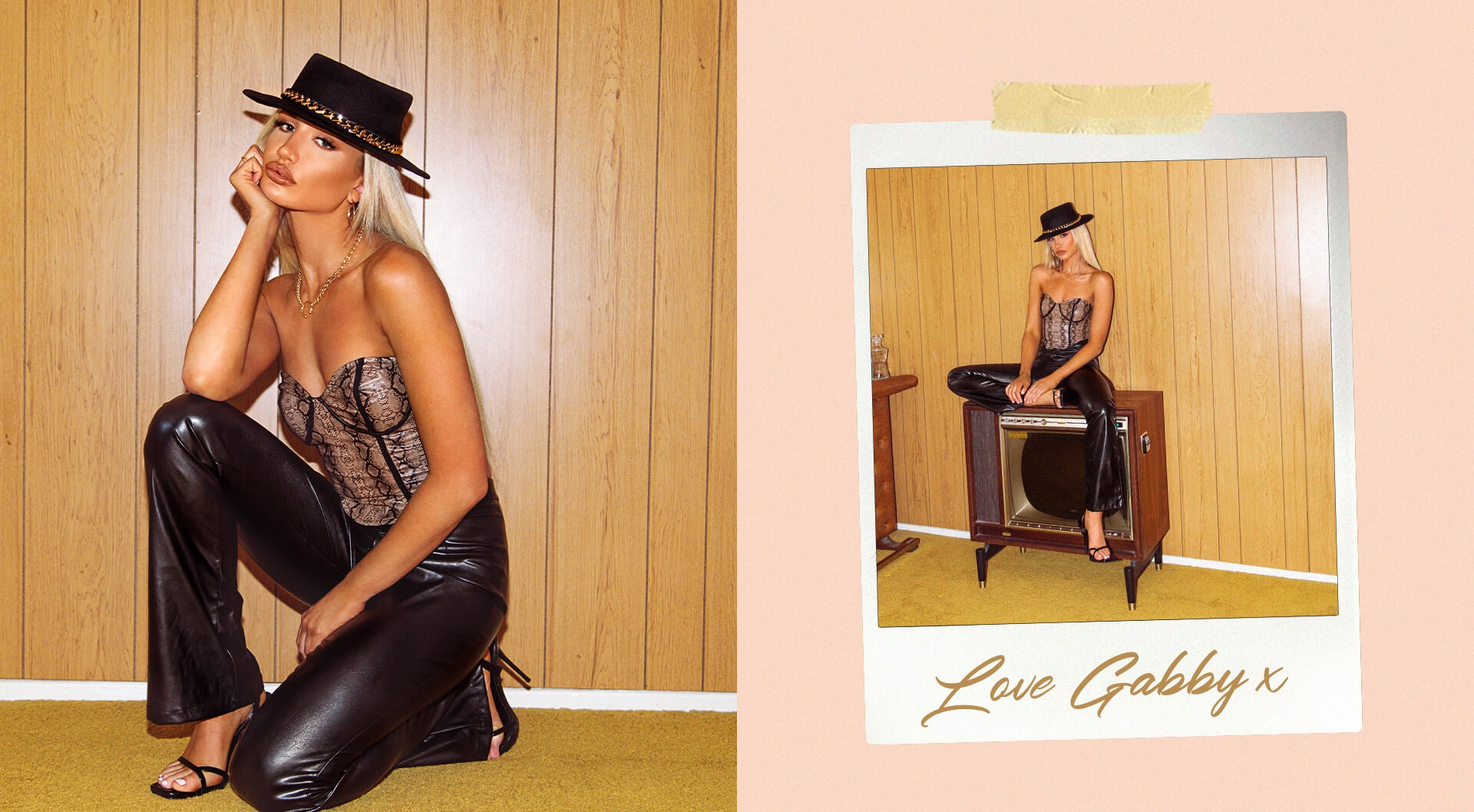 Gabby Epstein Lookbook Image 8 Desktop