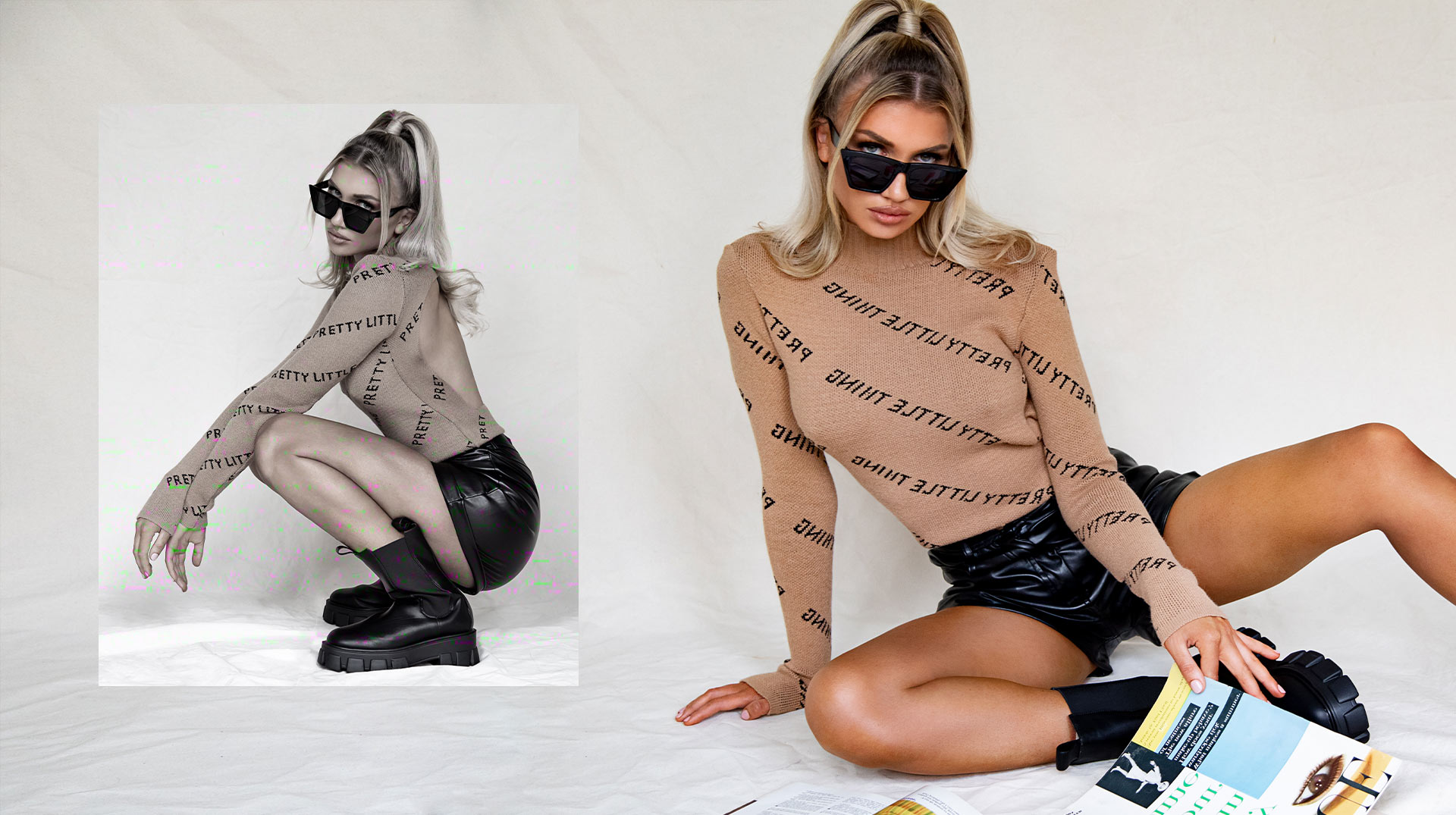 Gabby Epstein Lookbook Image 1 Desktop