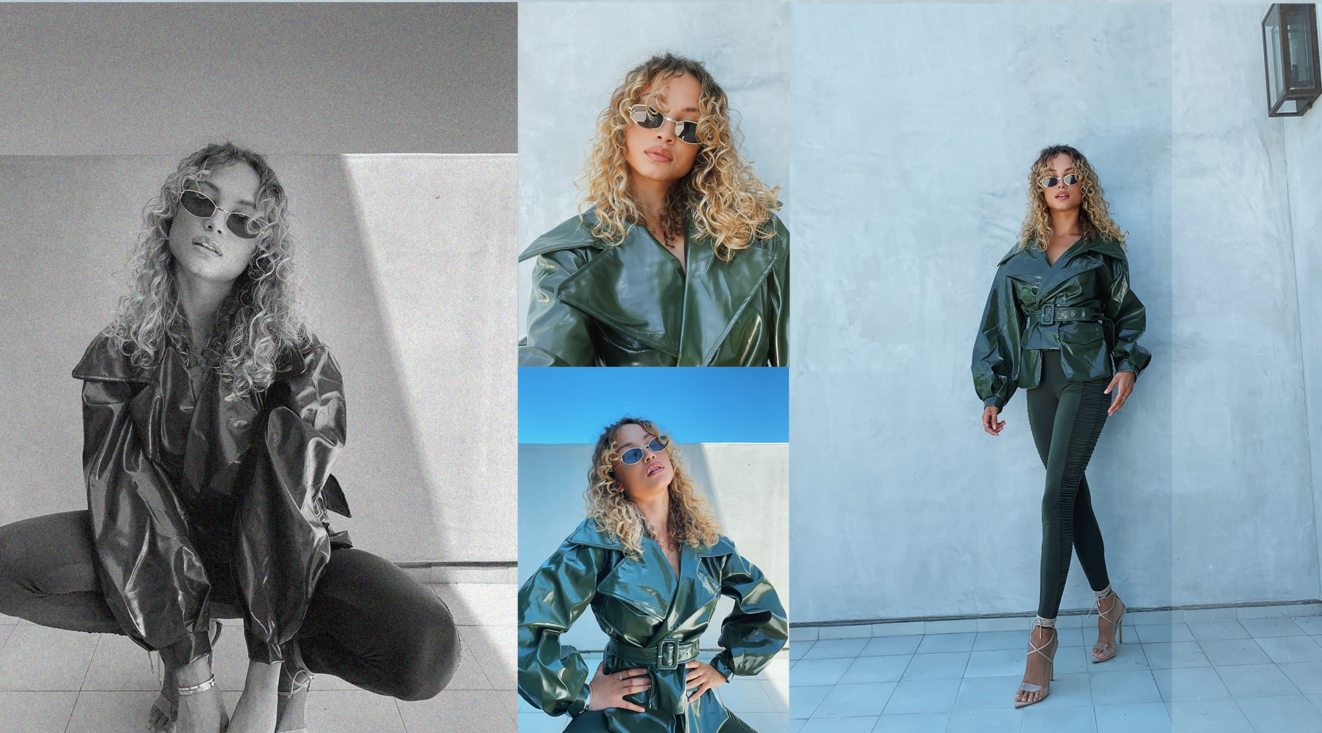Rose Bertram Homewerk 1