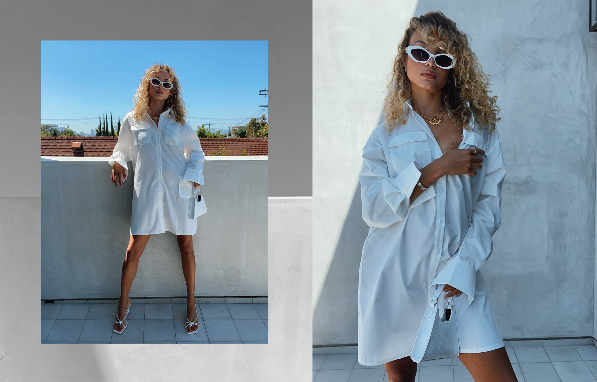 Rose Bertram Homewerk Lookbook Image 8 Desktop