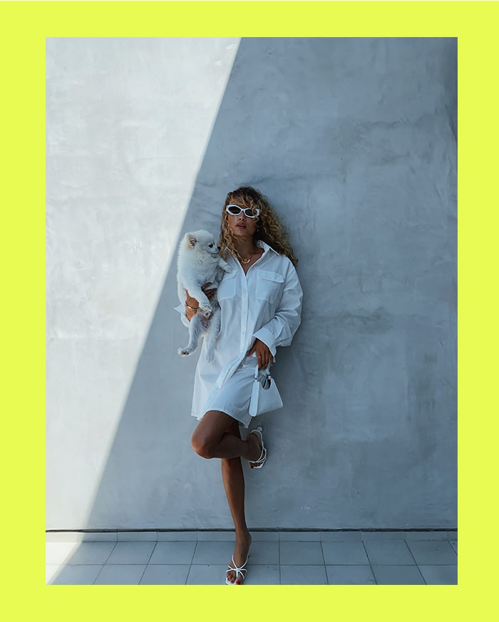 Rose Bertram Homewerk Lookbook Image 9 Mobile