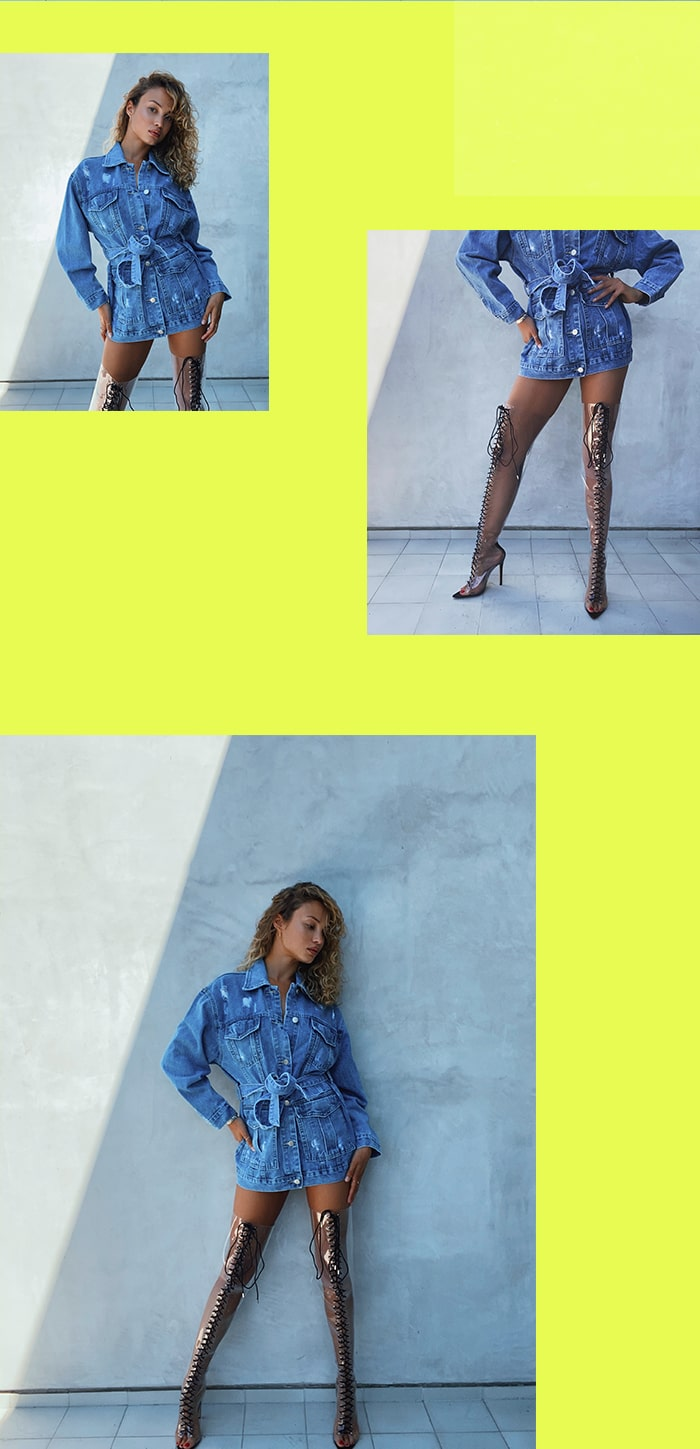 Rose Bertram Homewerk Lookbook Image 3 Mobile