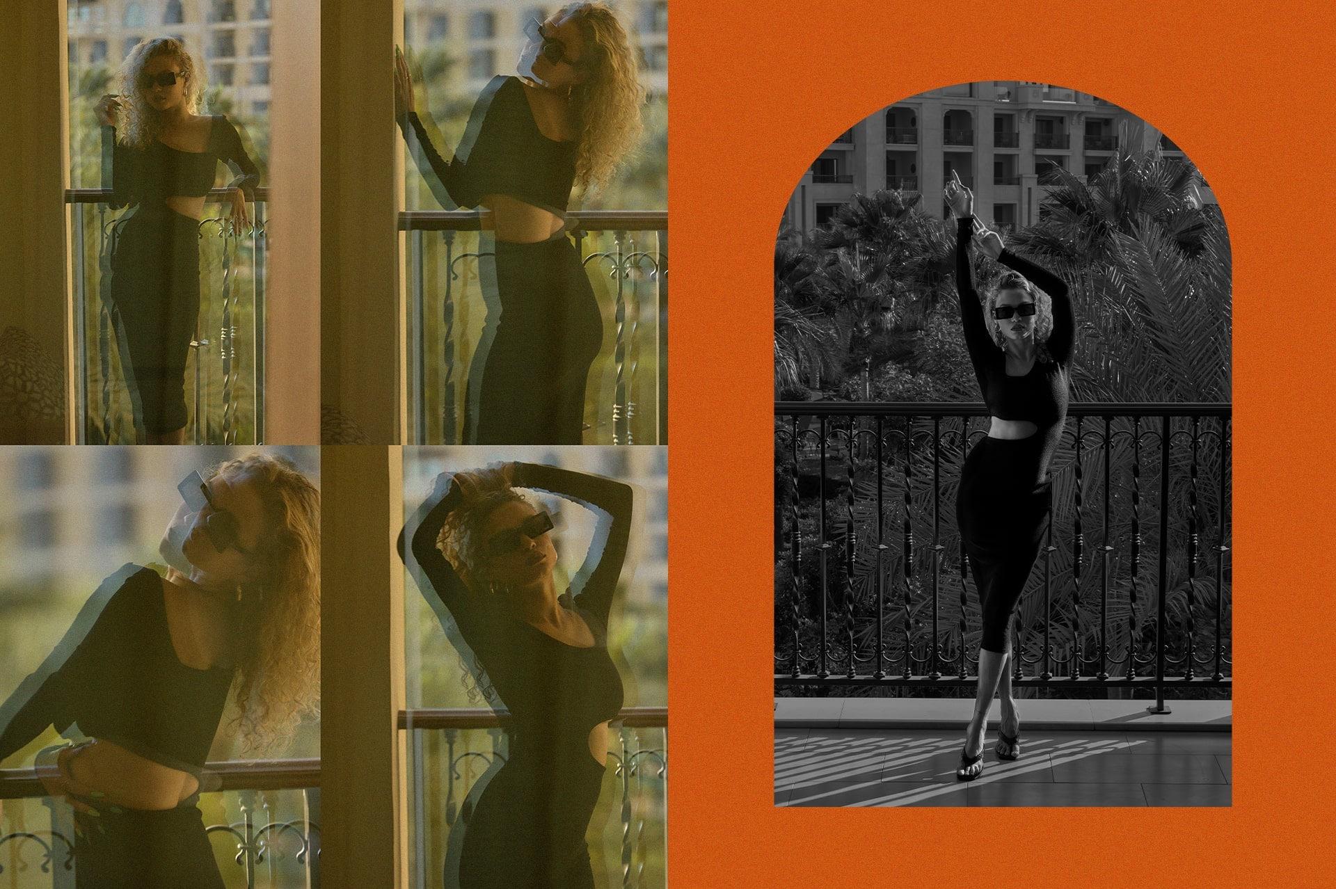Rose Bertram Lookbook Image Desktop 6