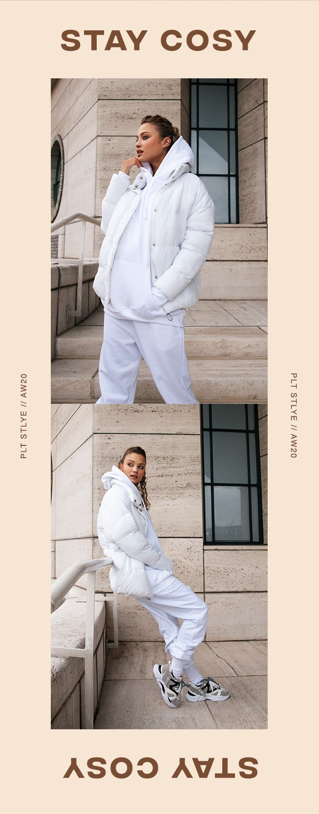 Rose Bertram Lookbook Image 5 Mobile