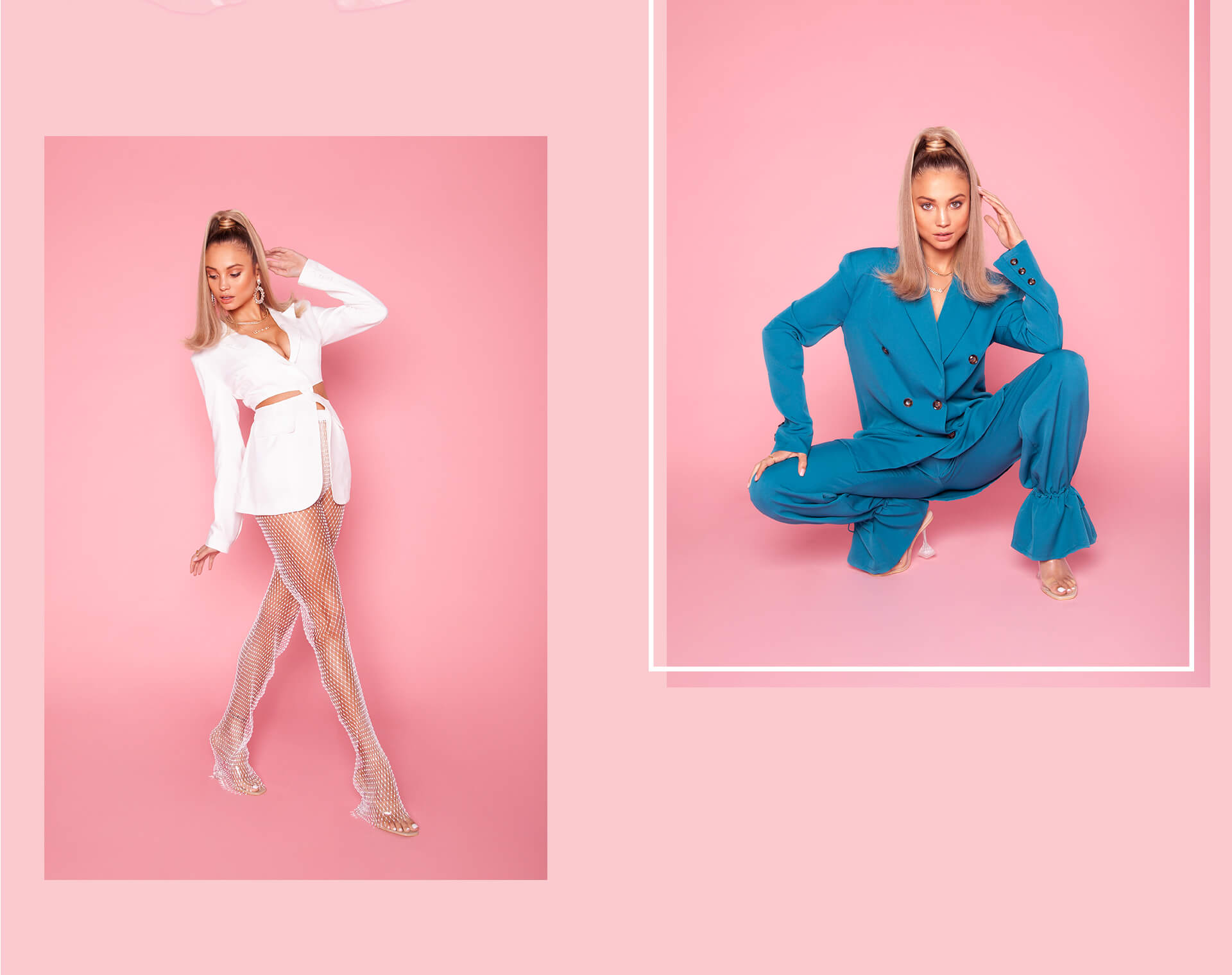 Rose Bertram Lookbook Desktop 4