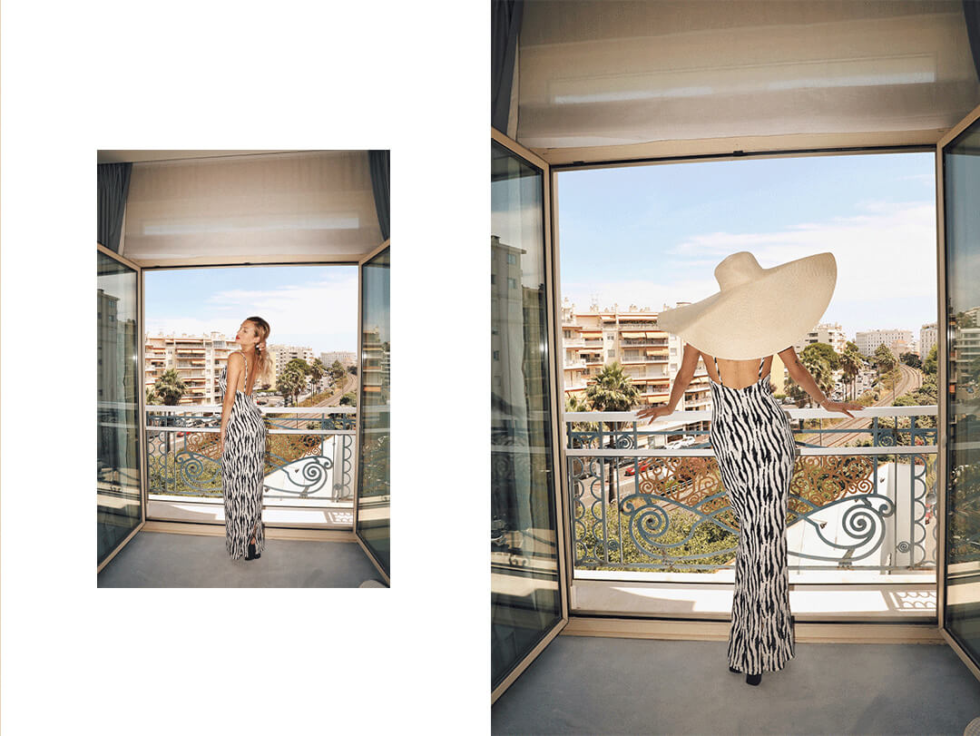 Rose Bertram Lookbook Image Mobile 1
