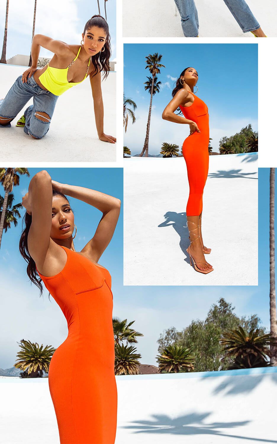 Yovanna Lookbook Image Mobile 9