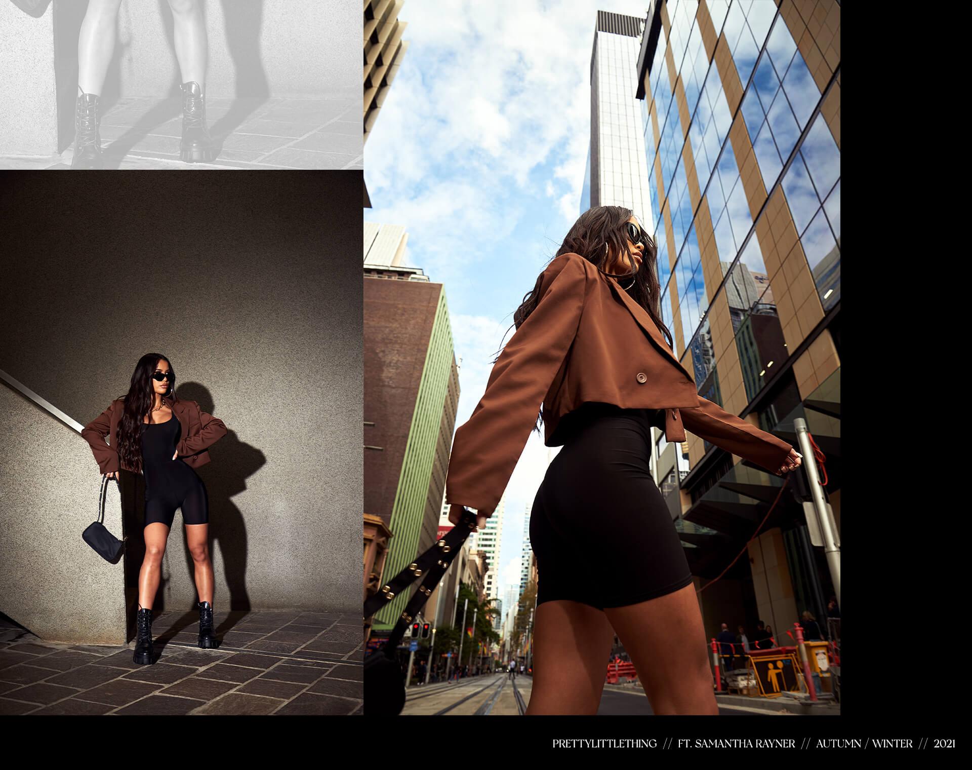 A/W Lookbook Image Desktop 10