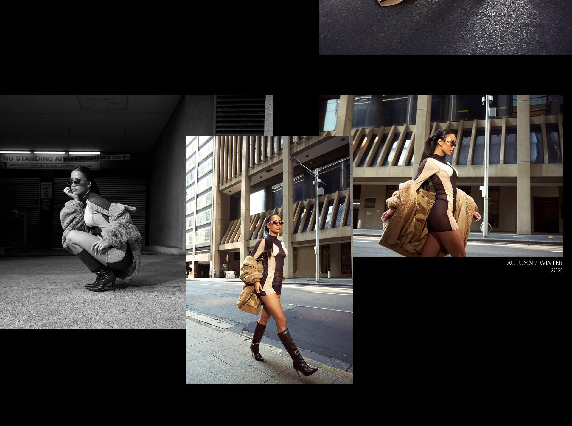 A/W Lookbook Image Desktop 3
