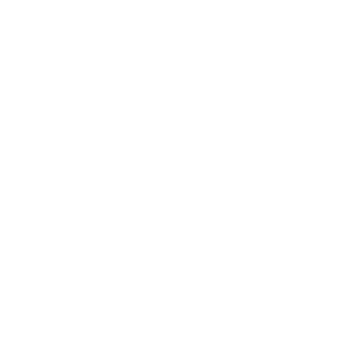 Sponsored by Beauty Works