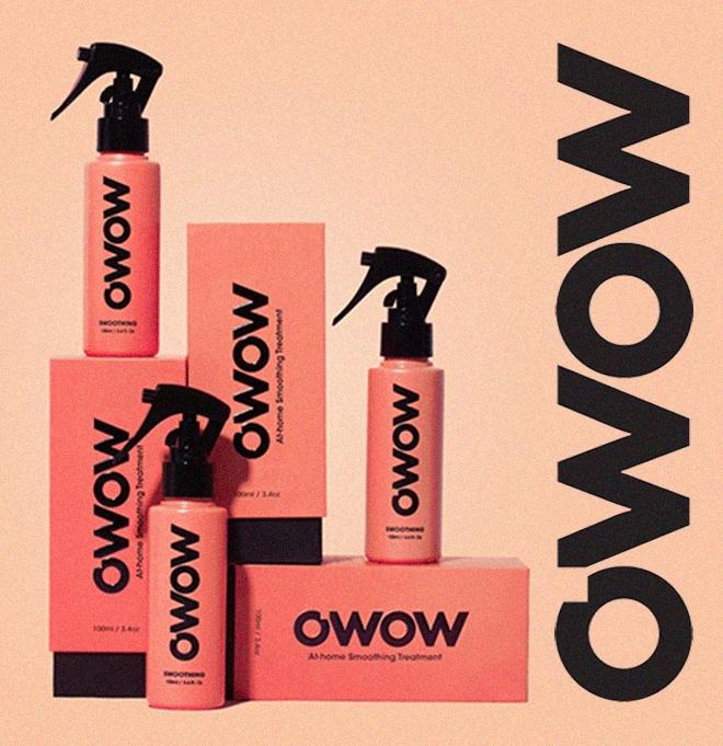 OWOW Push