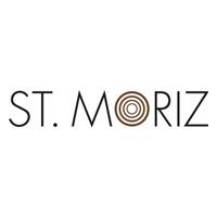 St Moriz