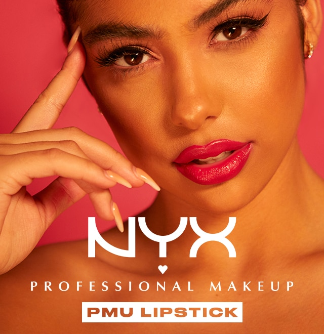 Push NYX
