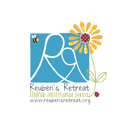 Reuban's Retreat