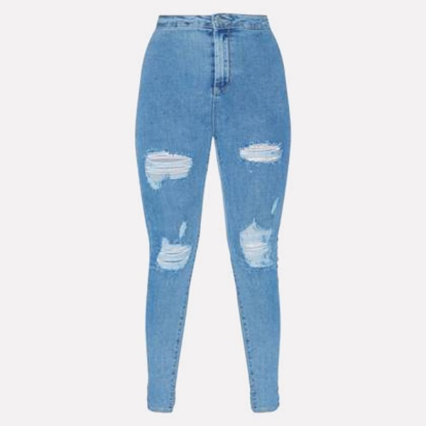 Denim Category Image Disco Jeans