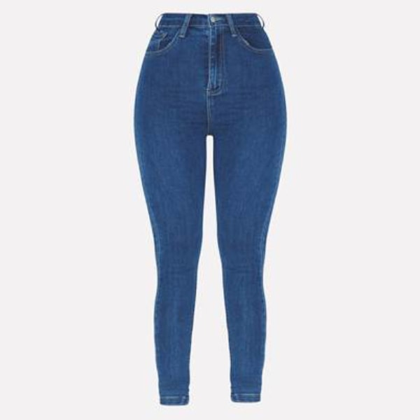 Denim Category Image Skinny Jeans