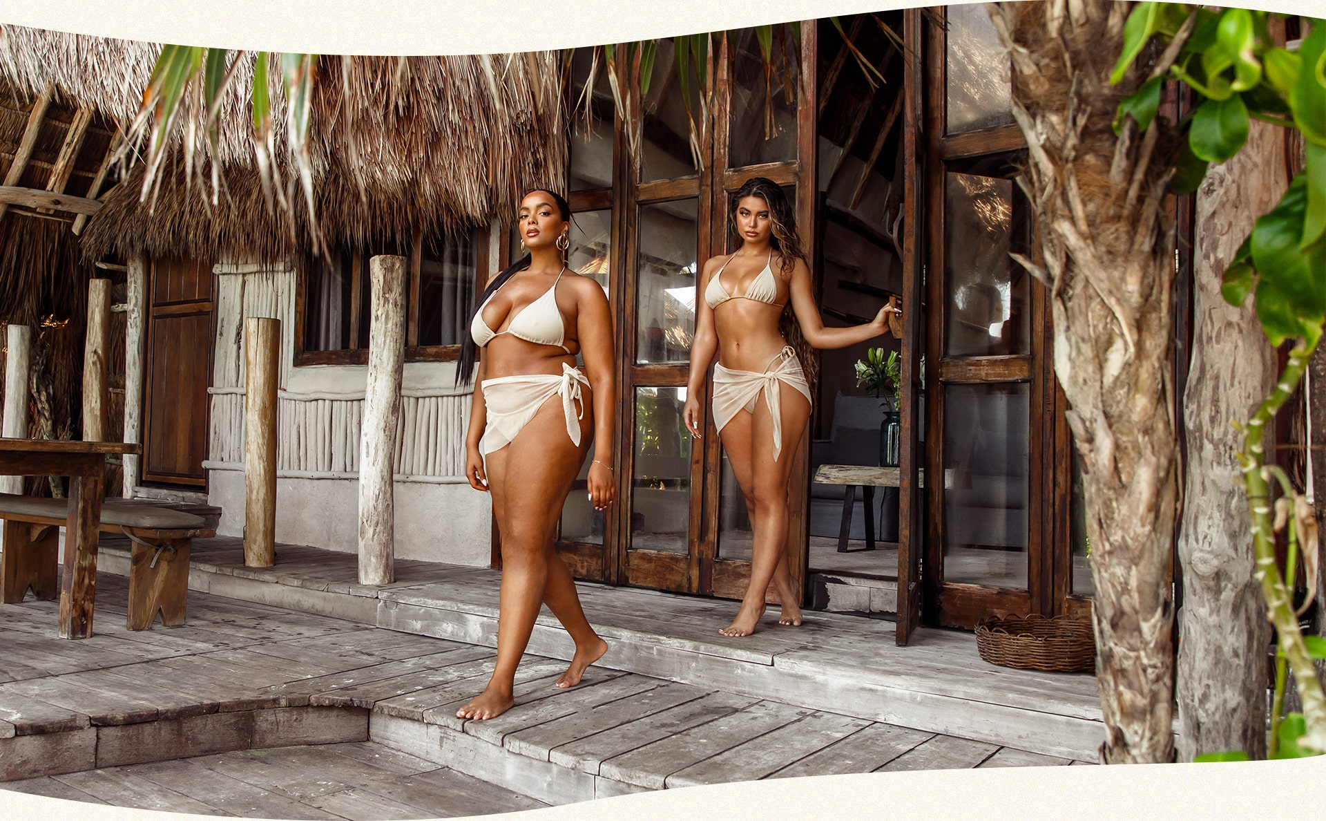Destination Swim Tulum Lookbook Image Desktop 11
