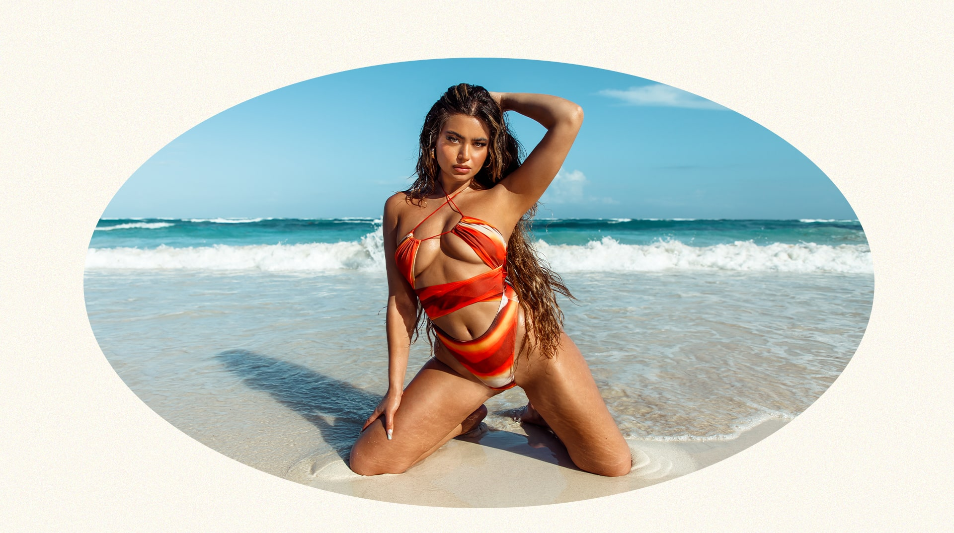 Destination Swim Tulum Lookbook Image Desktop 14