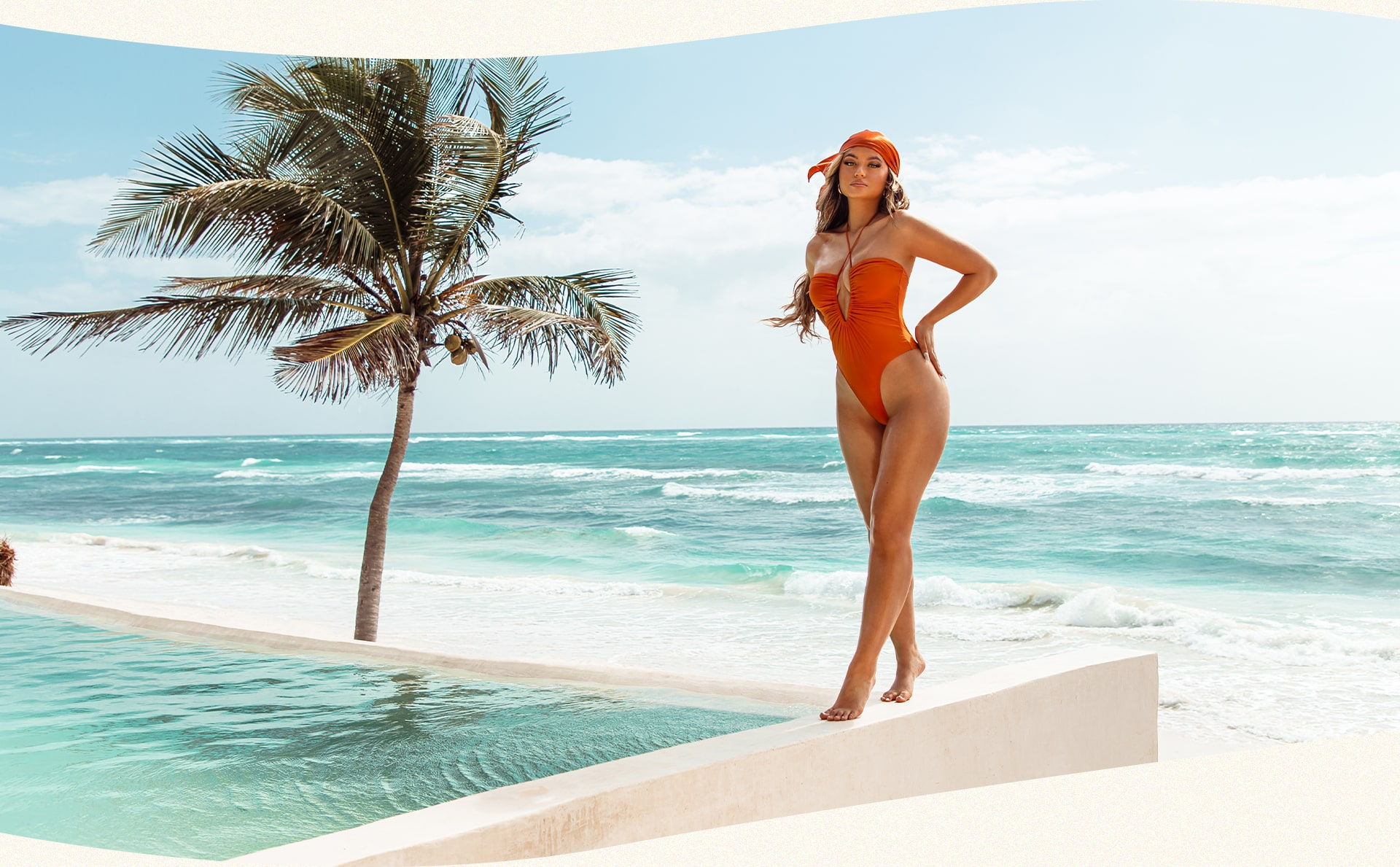 Destination Swim Tulum Lookbook Image Desktop 5