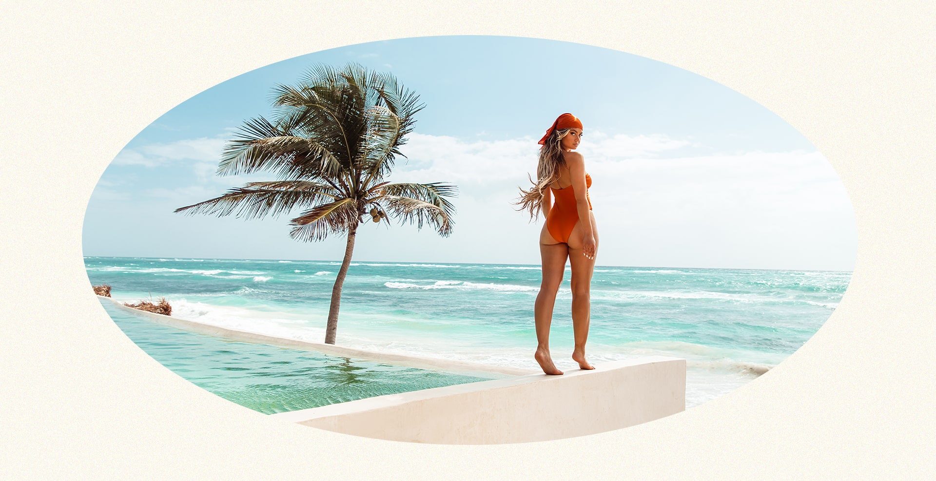 Destination Swim Tulum Lookbook Image Desktop 6