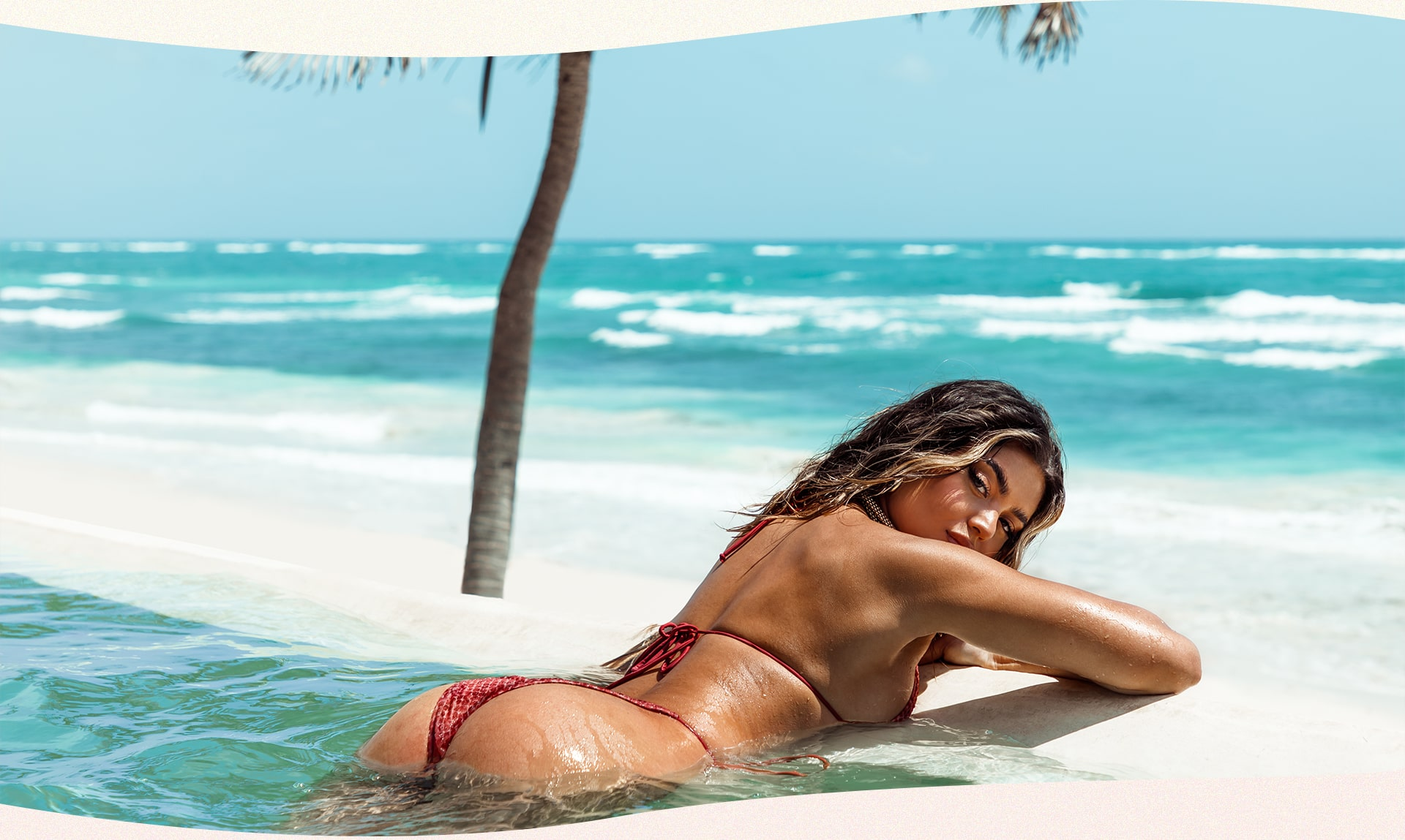 Destination Swim Tulum Lookbook Image Desktop 7