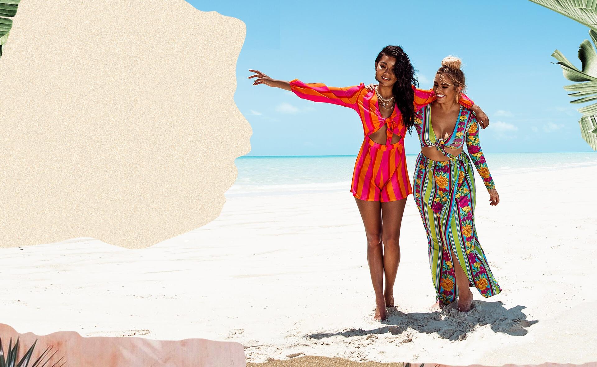 Destination Ibiza Image
