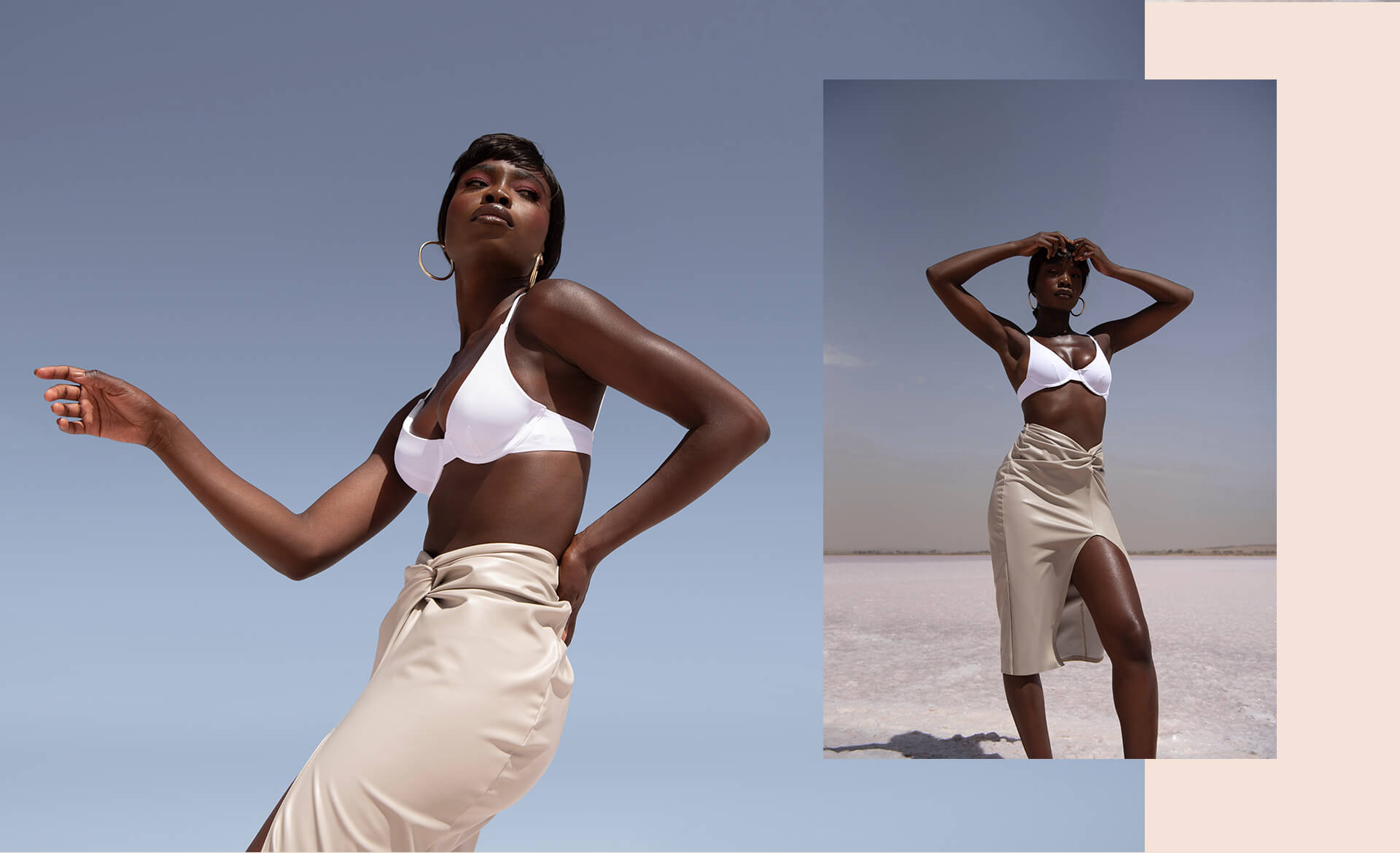 Desert Dreams Lookbook Image 6 Desktop