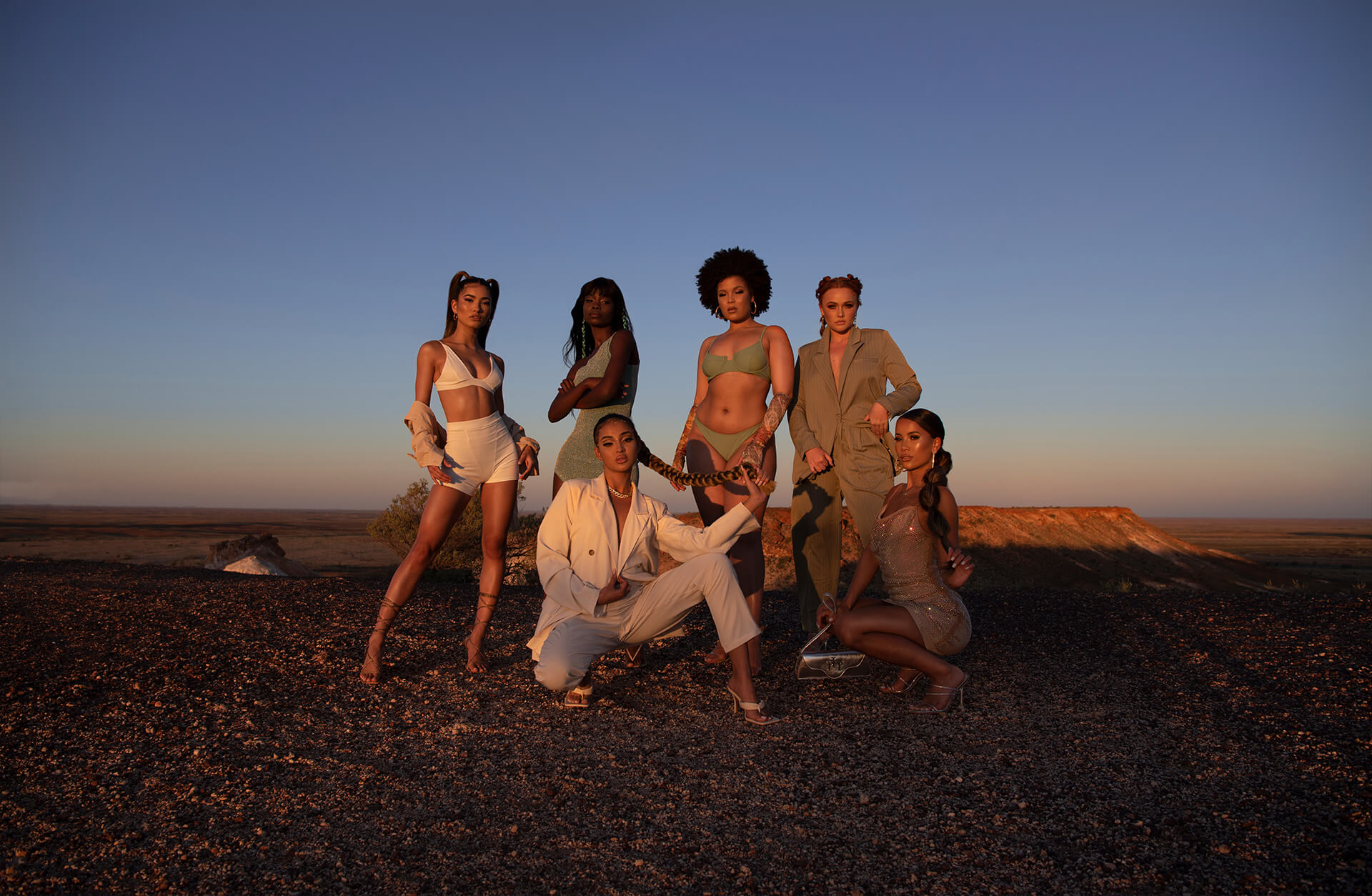 Desert Dreams Lookbook Image 16 Desktop