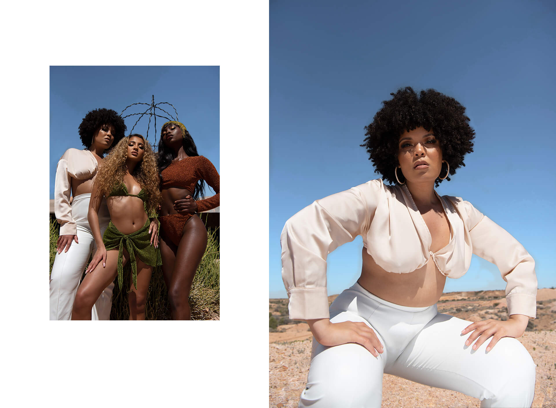 Desert Dreams Lookbook Image 24 Desktop