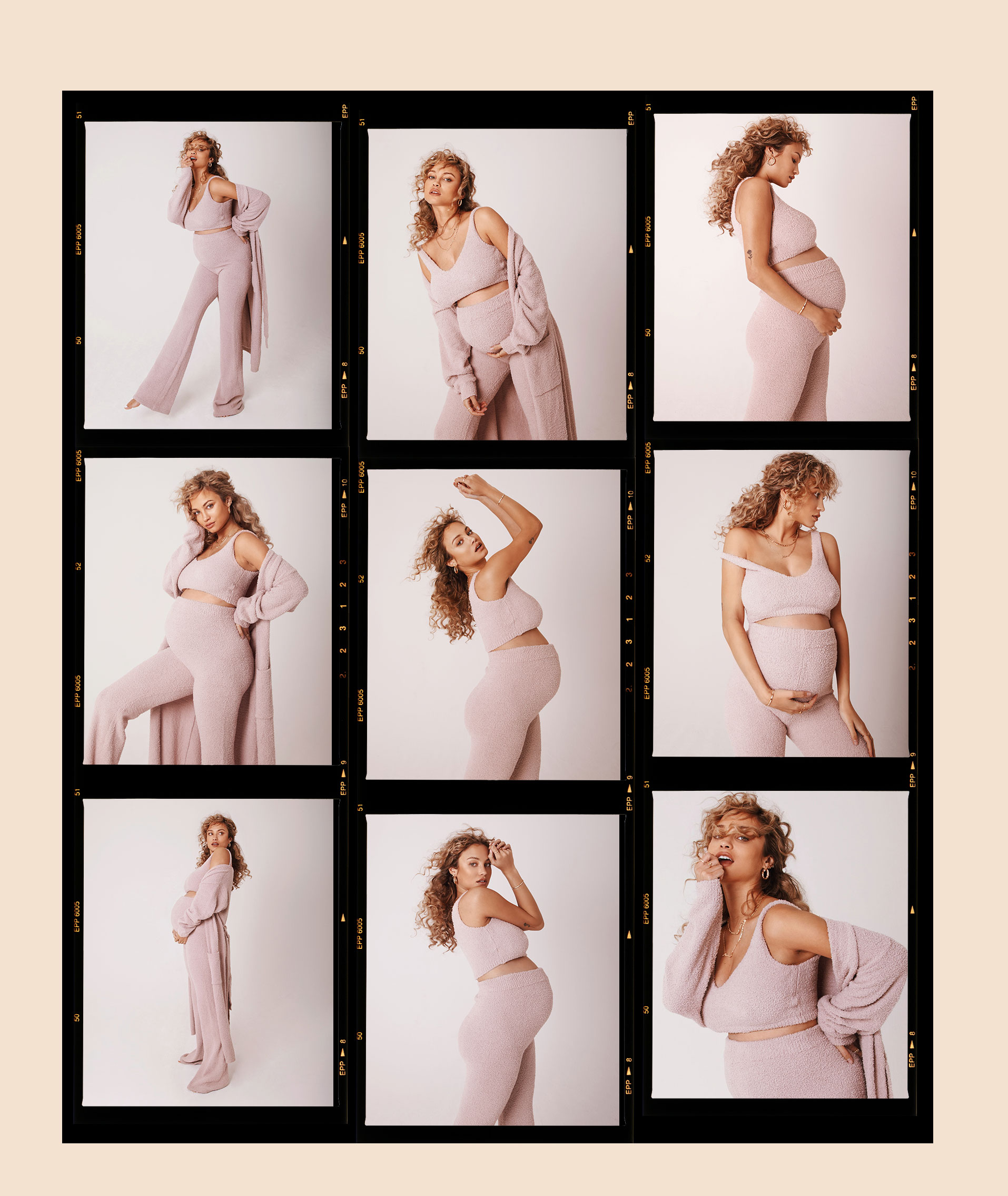 Prettylittlemama Maternity Wear Lookbook Image 2 Desktop