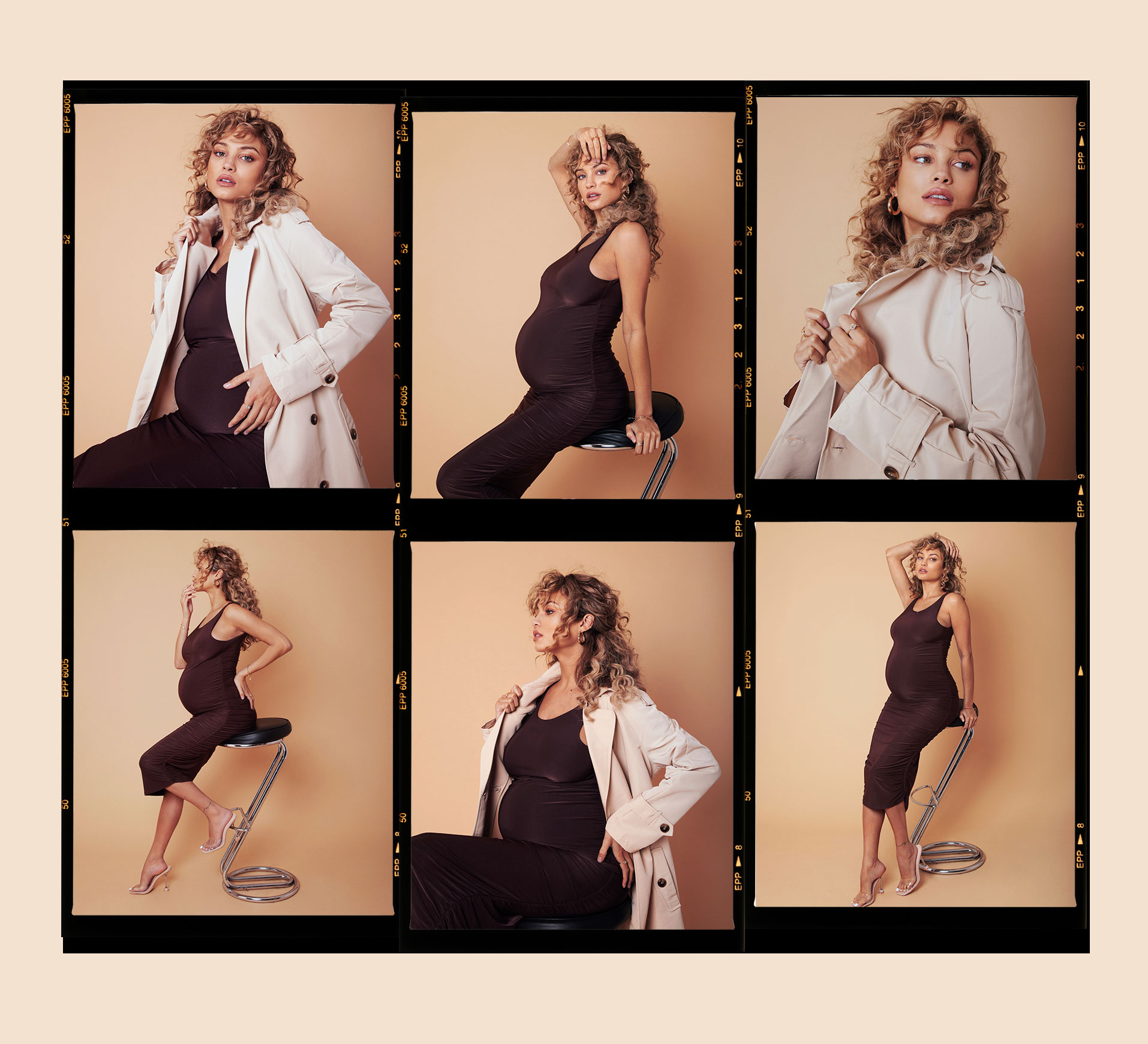 Prettylittlemama Maternity Wear Lookbook Image 8 Desktop